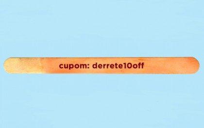 Cupom de 10% de desconto extra em 500 produtos da Oppa!