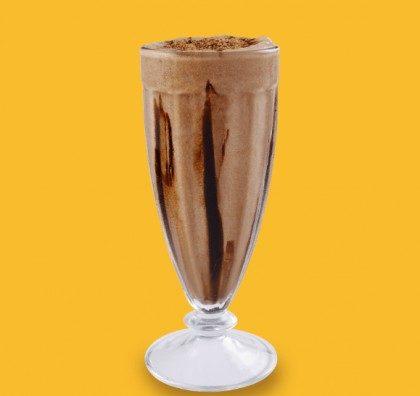 Pinheiros: Compre 1 Milk Shake e ganhe outro!