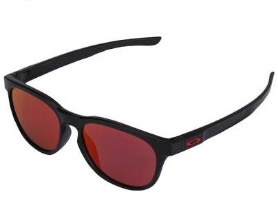 Liquidação + Cupom de 10% de desconto em óculos selecionados no site da Centauro!