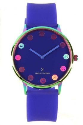Relógio Chilli Beans RE.ES.0056.1414