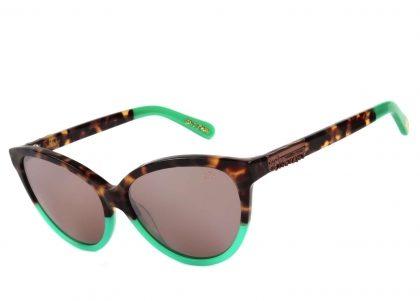 Óculos de Sol Chilli Beans OC.CL.1967.3206