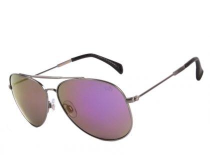 Óculos de Sol Chilli Beans OC.MT.2146.1422