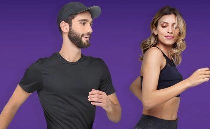 CUPOM: Ganhe R$ 30 nas compras acima de R$ 150 na Netshoes!
