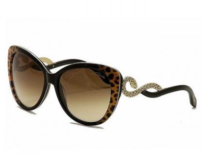 Óculos ROBERTO CAVALLI 736S 05G Modelo Feminino com 30% de desconto à vista!
