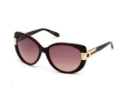 Óculos ROBERTO CAVALLI 745S Modelo Feminino com 30% de desconto à vista!