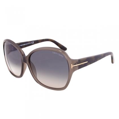 Óculos TOM FORD 229 20B Modelo Unissex com 30% de desconto à vista!