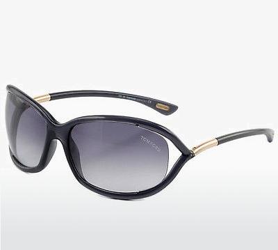 Óculos TOM FORD 78 0B5 Modelo Feminino com 30% de desconto à vista!