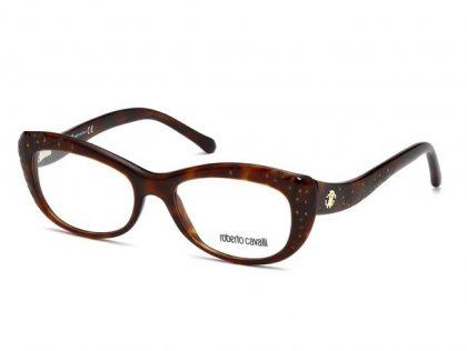 Óculos ROBERTO CAVALLI 767 052 Modelo Feminino com 30% de desconto à vista!