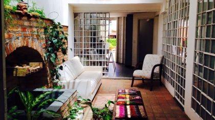 Pinheiros: Day Spa Relaxante
