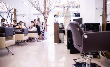 Tatuapé: Massagem Relaxante