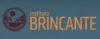 Logo Instituto Brincante