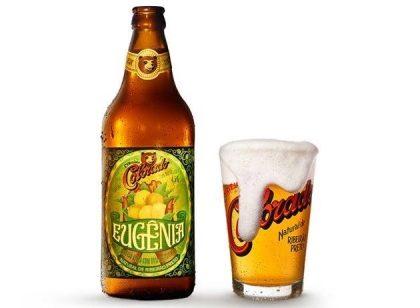 Cerveja Colorado 600ml com 50% de desconto!
