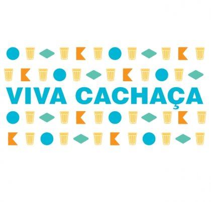Menu Degustação: 4 Cachaças Artesanais (Branca + Freijó + Amburana + Carvalho ou Jaqueira)