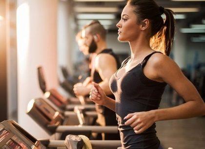Cupom de 10% OFFem Fitness no Carrefour!