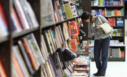 Cupom de Livros 20% OFF na Livraria Cultura