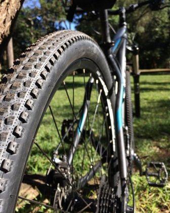 Revisão Intermediária de Bike com 25% de desconto