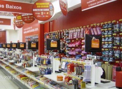 Cupom de 10% OFF em compras de até R$ 999,00 no site das Lojas Americanas!
