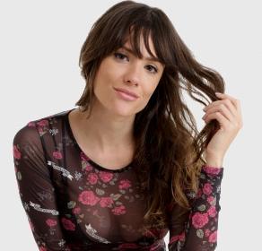 Cupom de 10% OFF em compras acima de R$100 na categoria feminina pelo site da C&A