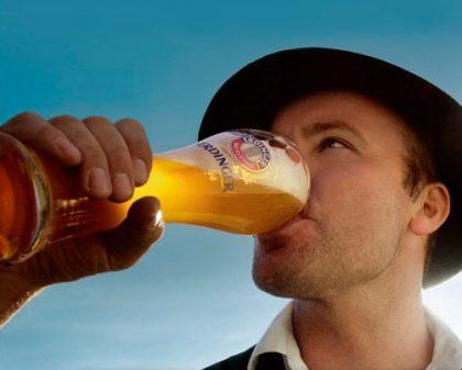 [18+ anos] Cupom de 5% OFF em todo o site da Cerveja Store
