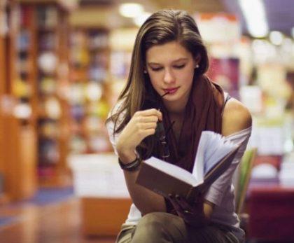 EXCLUSIVO: Cupom de 25% de desconto em todos os livros do site da Livraria Cultura!