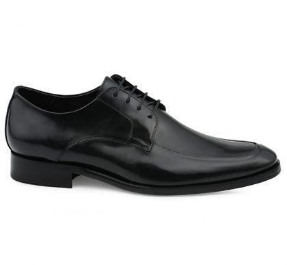 Sapato Social Masculino Modelo CHM304 com 15% de desconto