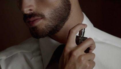 Cupom de 15% OFF em perfumes no site da Zattini