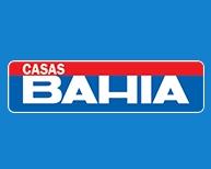 Liquidação Maluca Casas Bahia: nove dias com preço no chão!