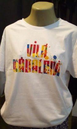 Camisas da Vila Madalena com 50% de desconto