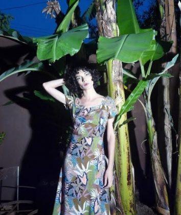 (25 a 27/8) Moeê: Vestido Flora com 20% de desconto!