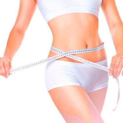5 sessões de Lipocavitação com 67% OFF! Acabe com a gordura localizada!