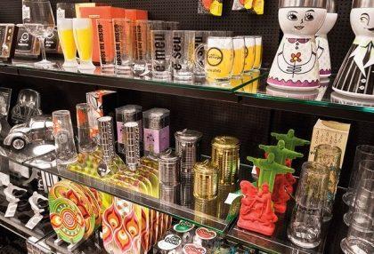 Cupom de R$10 de desconto nas compras acima de R$50 no site da Imaginarium
