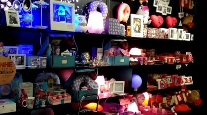 Cupom de R$50 de desconto nas compras acima de R$250 no site da Imaginarium