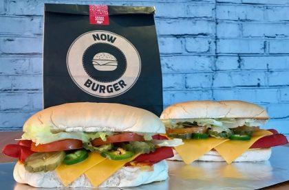 American Hot Dog EM DOBRO! Compre 1 American Hot Dog e ganhe outro igual!