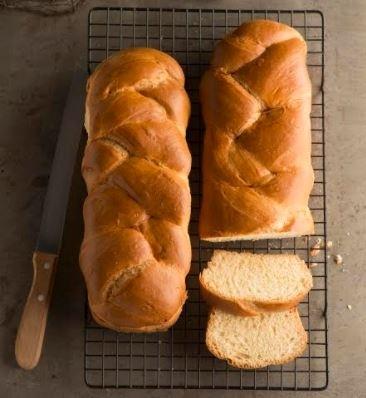 Pães, Bolos e Roscas com 20% de desconto (MorumbiShopping)