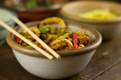 Pinheiros: Mongolian Grill à vontade com 30% de desconto!