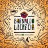 Barnaldo Lucrécia