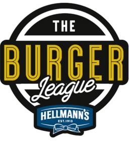The Burger League: Combo GRÁTIS (Burger + Chá + Batata) em qualquer hamburgueria participante