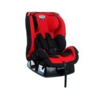 Cupom R$100 OFF na compra de Cadeira Matrix da Burigottono site da Bebê Store