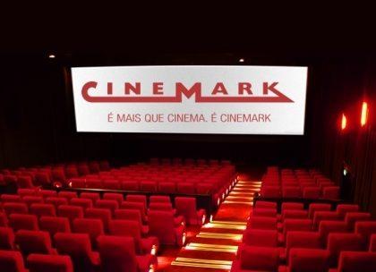 Cinema Amigo: compre 01 ingresso e ganhe outro! (apenas impresso)