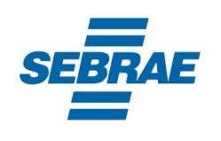 Palestra Como tornar-se um MEI (Micro Empreendedor Individual) com SEBRAE SP
