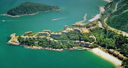 Porto Real Resort a partir de R$309 + Cupom de 8% OFF