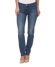 ShoppingVilaOlímpia: Calça Slim 712 feminina com 23% de desconto