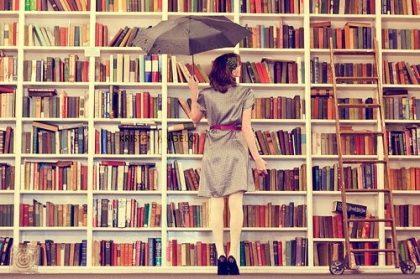 Cupom de 20% OFF em livros selecionados no site da Livraria Cultura
