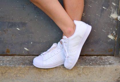 Cupom de 30% OFF em calçados casuais na Netshoes