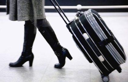 Cupom de 10% OFF em malas, mochilas e bolsas no site da Ricardo Eletro