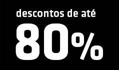 Black Night Shoptime: Promoções até 80% OFF + 10% OFF com cupom