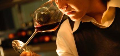 Cupom de 40% OFF em vinhos na Americanas.com