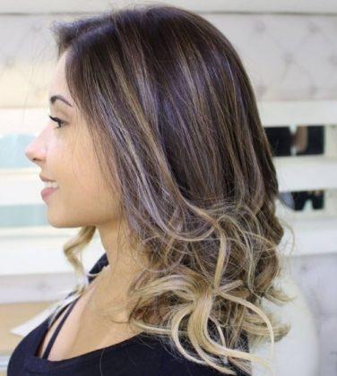 MorumbiShopping: Qualquer serviço de cabelo feminino com 20% de desconto!