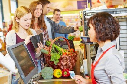 1 mês de FRETE GRÁTIS em supermercados, farmácias e mais (pedidos acima de R$20)
