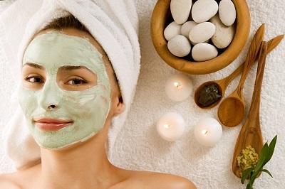 Compre Pacote com 5 sessões de Tratamento Facial e ganhe 1 Massagem de 1 hora!